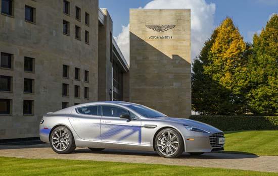 Aston-Martin-RapidE-Concept-001