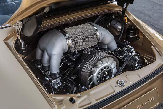 Porsche-911-Targa-by-Singer-Cupertino-3