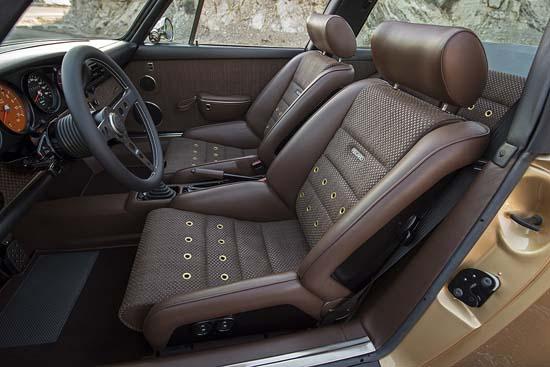 Porsche-911-Targa-by-Singer-Cupertino-4