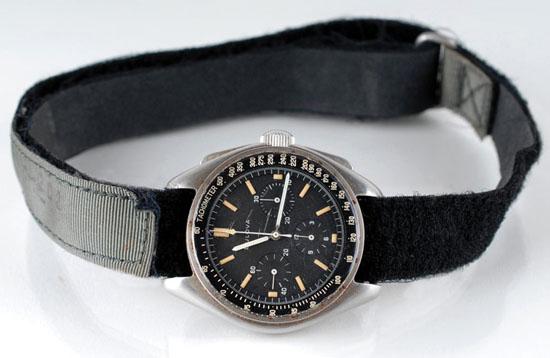 bulova-moon-watch-front