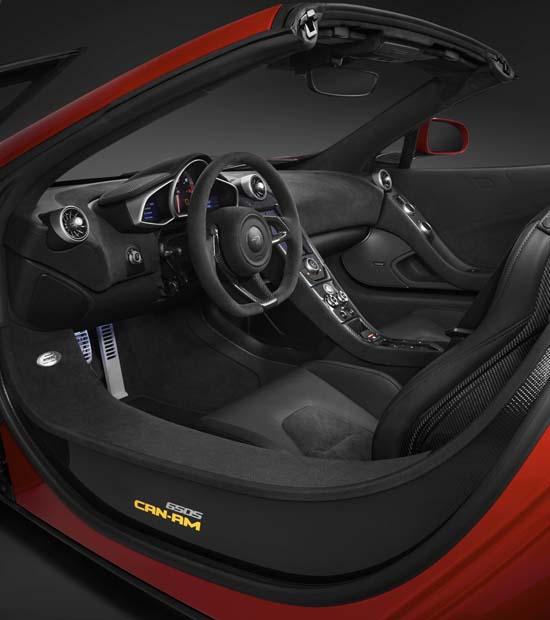 mclaren-650s-can-am-interior