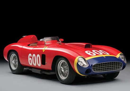 1956-Ferrari-290MM-Scaglietti-1