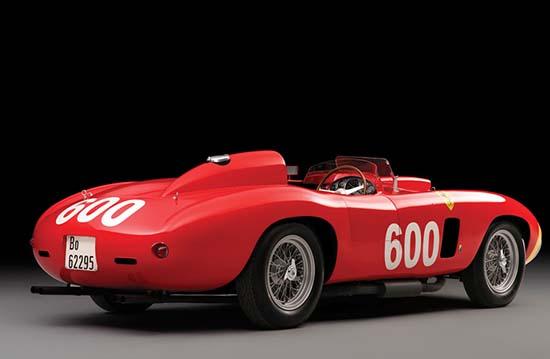 1956-Ferrari-290MM-Scaglietti-2
