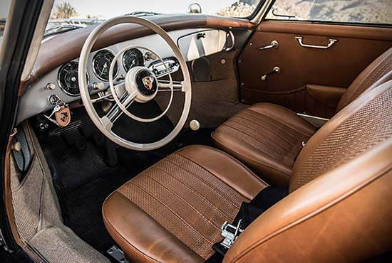 1959-Porsche-356-Outlaw-3
