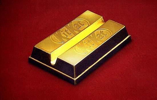 Gold-Kit-Kat-Bar-2