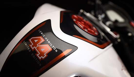 MV-Agusta-Dragster-RR-LH44-by-Lewis-Hamilton-04