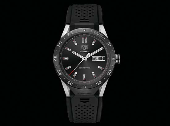 TAG-Heuer-Connected-0