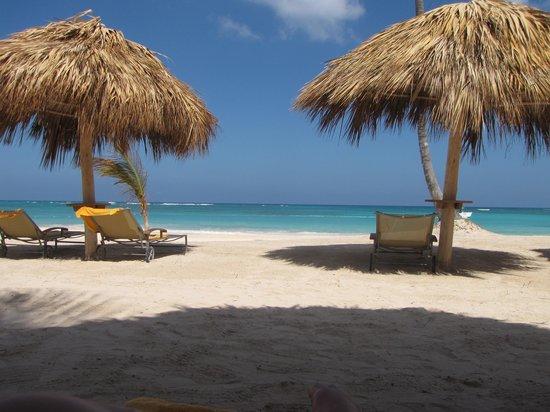 iberostar-beach