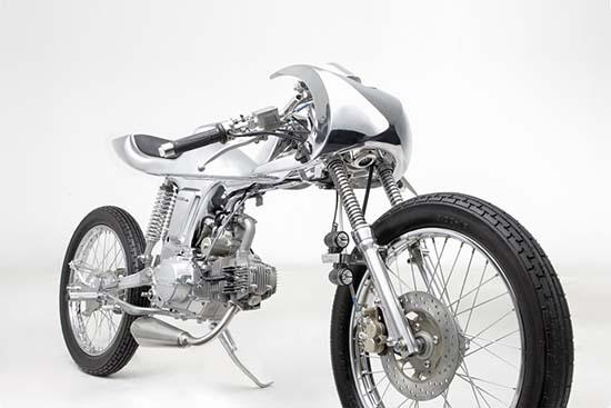 Honda-Supersport-125-Bandit9-Ava-2