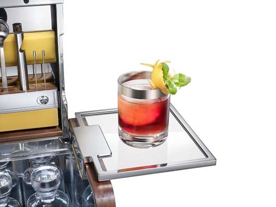 Rolls-Royce_Cocktail_Hamper_04