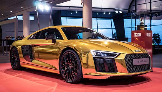 audi-r8-v10-plus-wrapped-in-gold-1