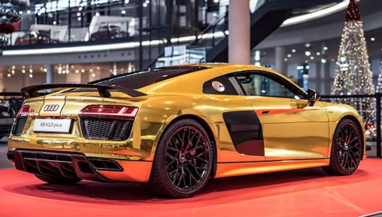 audi-r8-v10-plus-wrapped-in-gold-2
