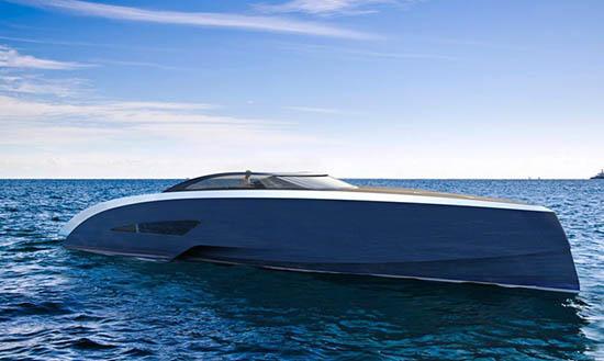 bugatti-palmer-johnson-yacht-01