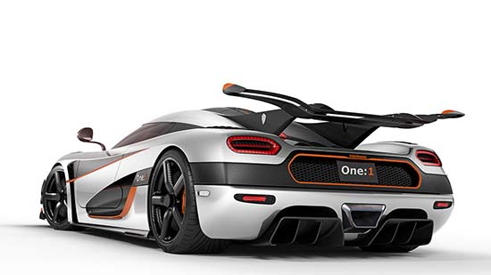 koenigsegg_one1_rear