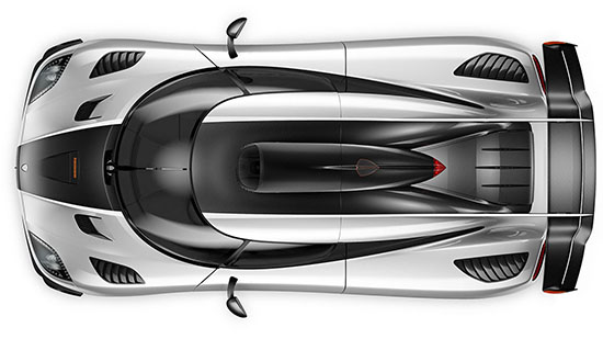 koenigsegg_one1_top