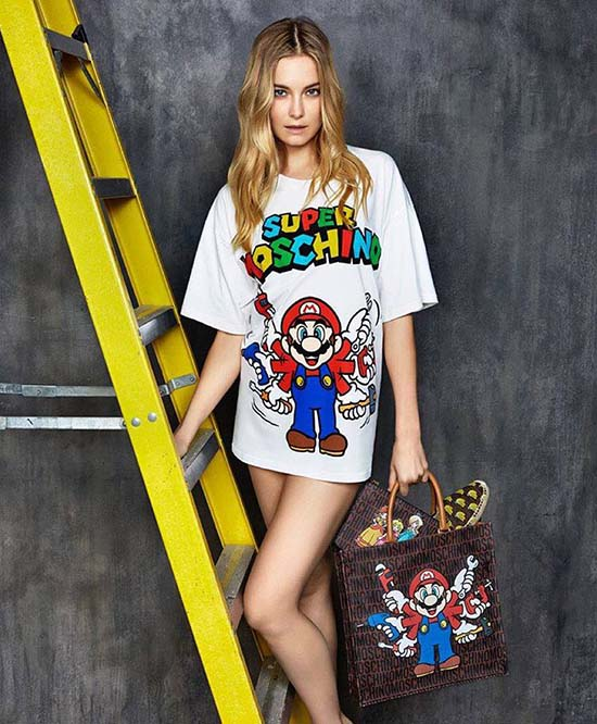 moschino-super-mario-bros-capsule-collection-2