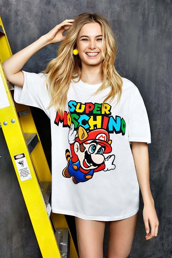 moschino-super-mario-bros-capsule-collection-4