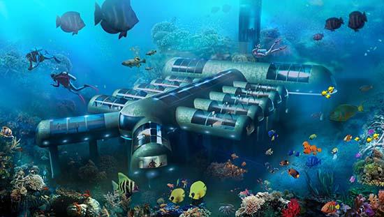 planet-ocean-underwater-hotel-001