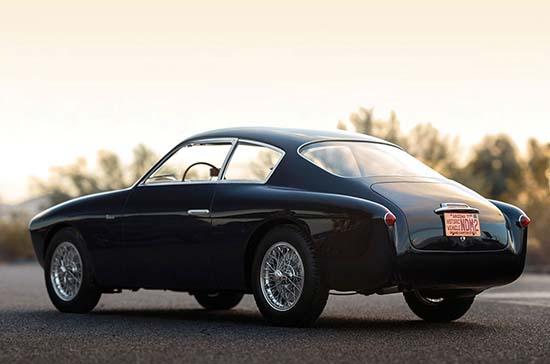 1955-alfa-romeo-1900c-ss-berlinetta-by-zagato-back