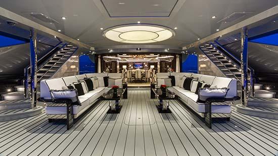 yacht-okto-exterior-01