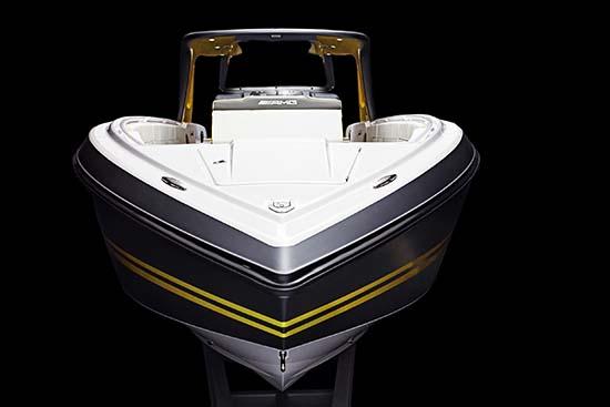 2016-Mercedes-AMG-GT3-Cigarette-Racing-Boat3