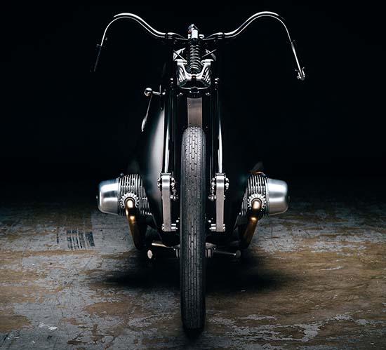 BMW-Landspeeder-by-Revival-Cycles-3
