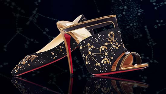 Christian_Louboutin_Zodiac_Collection_Moda_Operandi