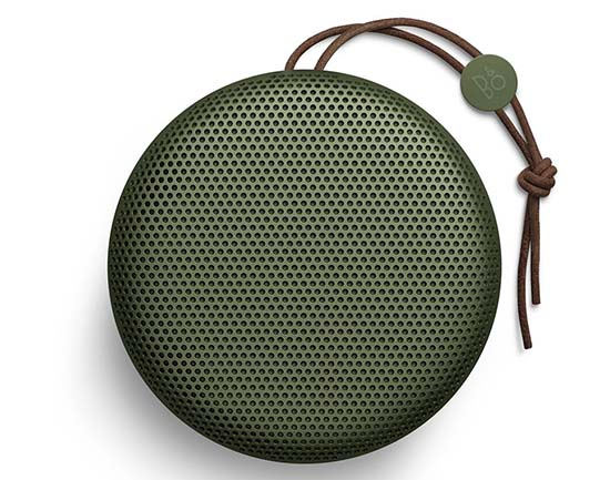 Beoplay A1 Speaker 02