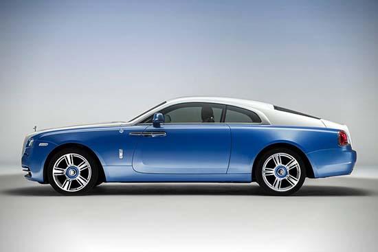 Rolls-Royce-Nautical-Wraith-1