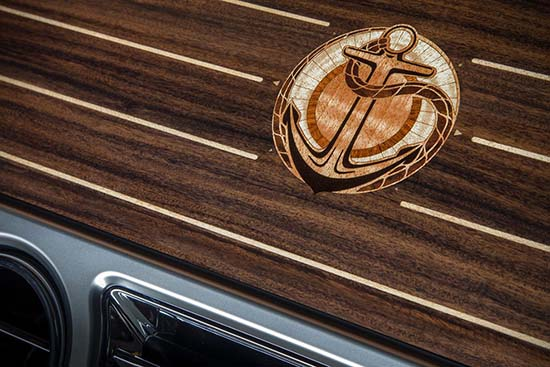 Rolls-Royce-Nautical-Wraith-3