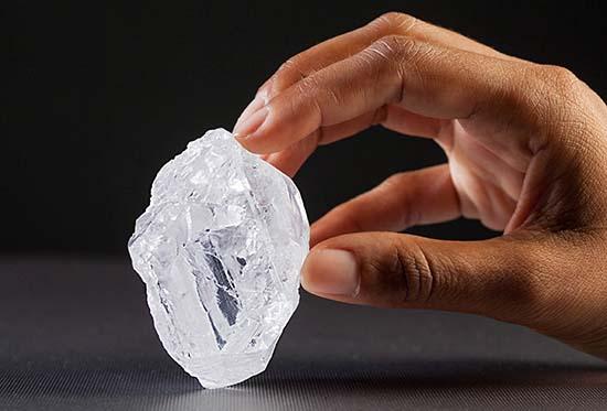 Lesedi-La-Rona-Diamond-3