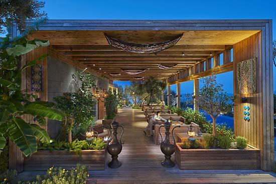 bodrum-fine-dining-veranda