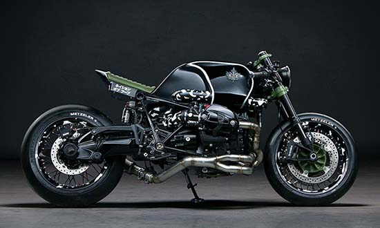 diamond-atelier-k1x-bmw-rninet-00