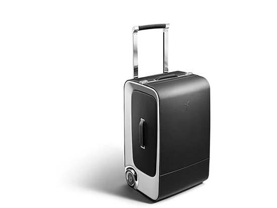 rolls-royce-wraith-luggage-set-2