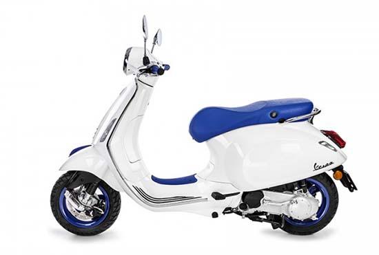 vespa-colette-scooter-002