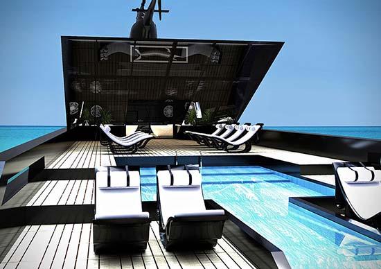 Black-Swan-Superyacht-Concept-By-Timur-Bozca-3
