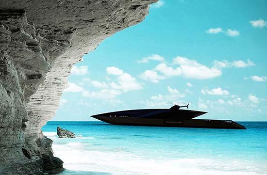 Black-Swan-Superyacht-Concept-By-Timur-Bozca-5