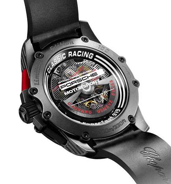Chopard-Superfast-Chrono-Porsche-919-Black-Edition-back