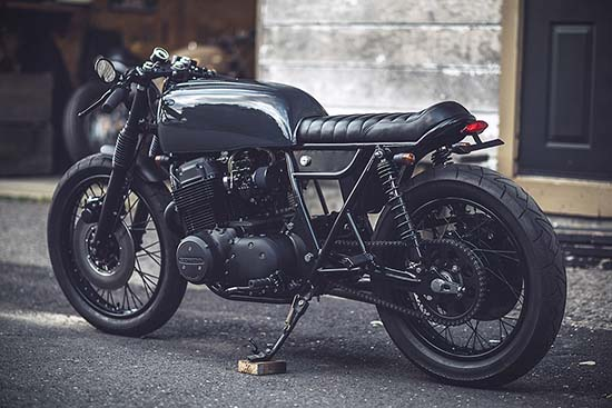 Honda-CB750-Phantom-by-Clockwork-Motorcycles-2