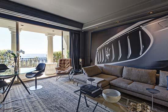 Maserati-Pop-Up-Suite-at-Hôtel-de-Paris-Monaco01