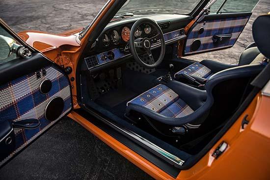 964-porsche-911-targa-luxembourg-by-singer-interior