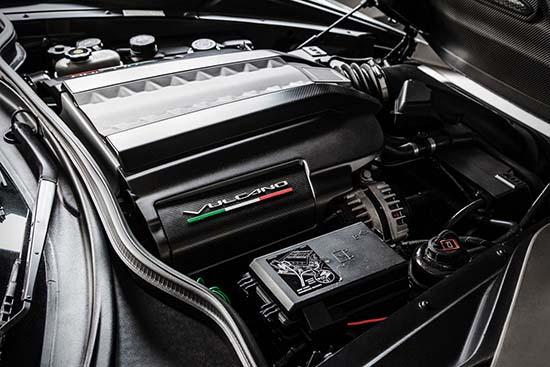 Icona-Vulcano-engine
