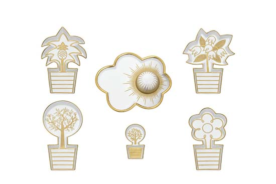 hubert-le-gall-for-Dior-Home-Decor-Collection