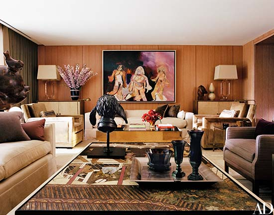 marc-jacobs-new-york-townhouse-02