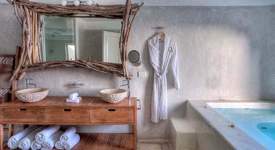 mystique-luxury-hotel-santorini-05