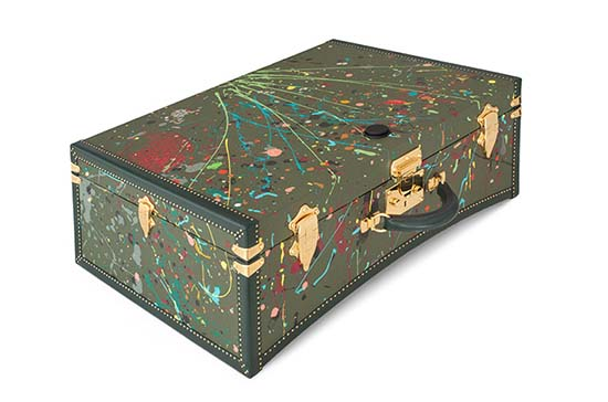 mambo-for-moynat-artist-trunk