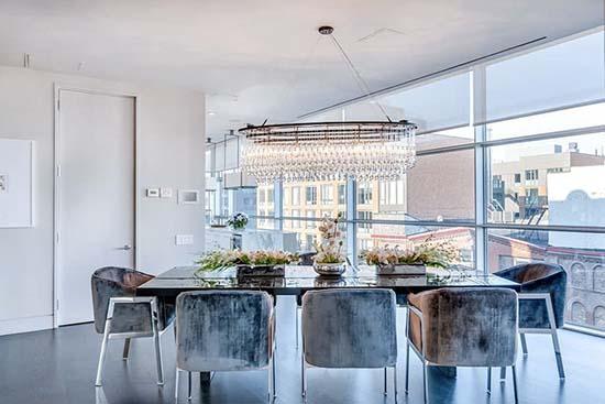 kim-kardashian-new-york-penthouse-airbnb-02