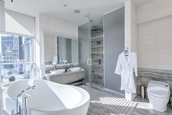 kim-kardashian-new-york-penthouse-airbnb-06