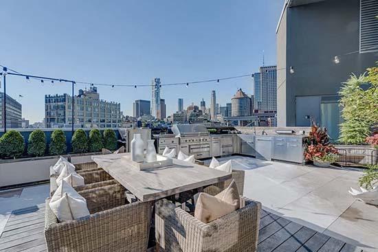 kim-kardashian-new-york-penthouse-airbnb-07