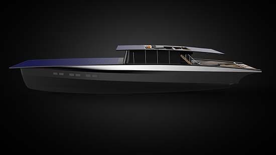 solaris-yacht-1